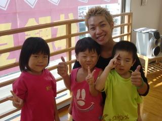AK3 Shu先生3.JPG